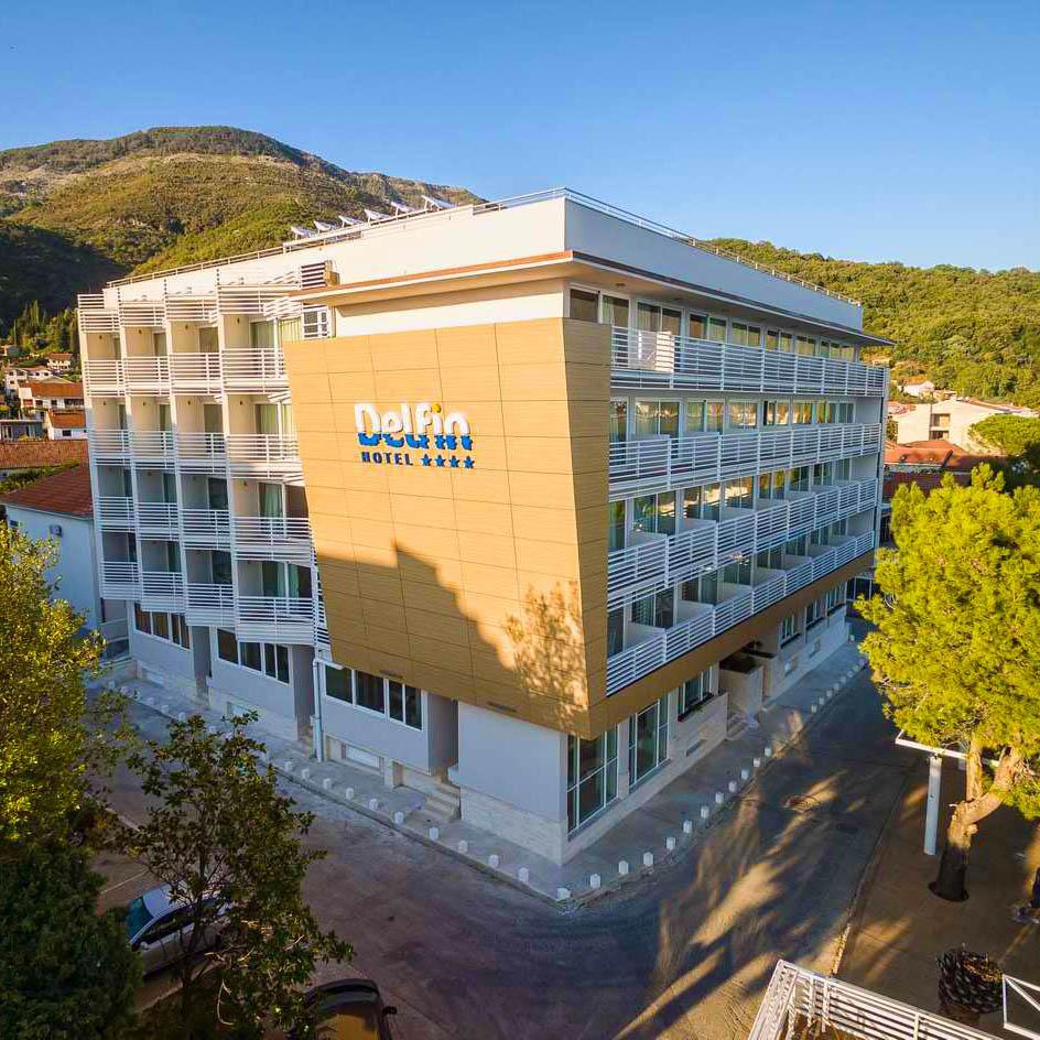 hotel-delfin-crna gora